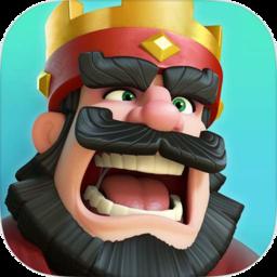 部落冲突:皇室战争V2.9.0 破解版
