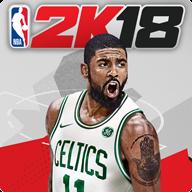 NBA2K18V37.0.3 正式版