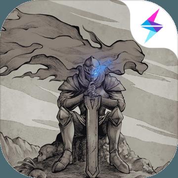 不朽之旅 V1.2.21 安卓版