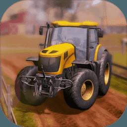 模拟农场2018V1.6.0 修改版