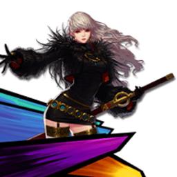 地下城之女鬼剑