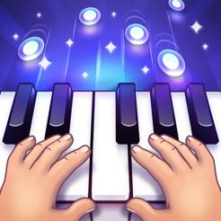 钢琴应用V1.2.6 苹果版