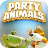 动物派对 中文版