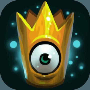 不思议的皇冠 无限血量版