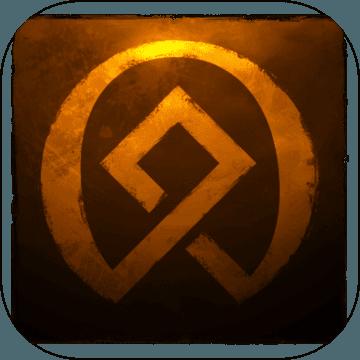 异教之神V1.07.99 无限金币版