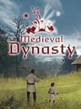 中世纪王朝 全DLC整合版