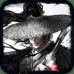 武林传说V1.1.71 修改版