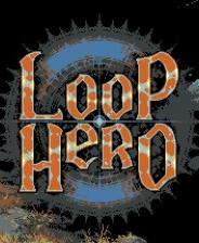 循环英雄 全CG存档版