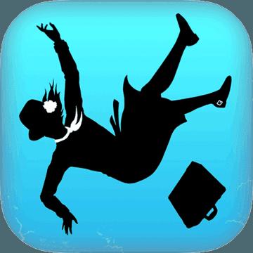 致命框架2V2.0 免费版