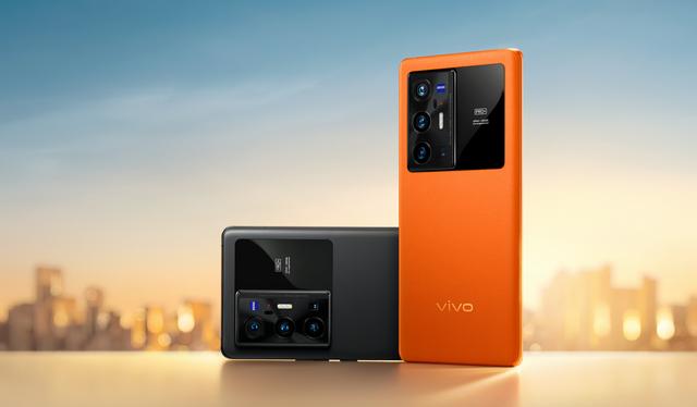 vivo X70使用体验全面评测视频