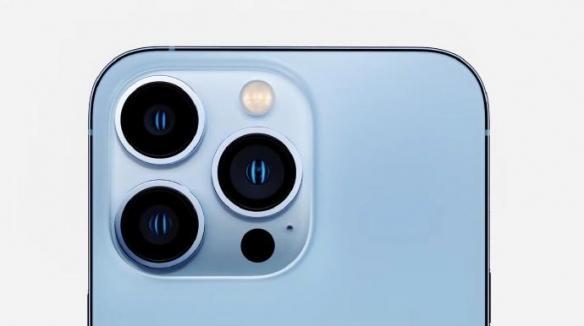 苹果iphone13pro max真机开箱体验视频