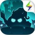 不思议迷宫最新版 V0.0.23 安卓版