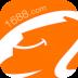 阿里巴巴 V6.10.2.8 安卓版