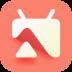 乐播投屏 V2.6.2.6 安卓版