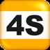 4S在线 V4.1.1 安卓版