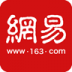 网易新闻 V20.1 安卓版