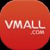 华为商城 V1.5.4.0 安卓版