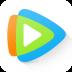 腾讯视频 V5.4.0.11652 安卓版