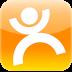 大众点评 V9.1.9 安卓版
