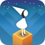 纪念碑谷2 V2.4.0 安卓版