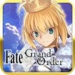Fate/Grand Order国服ios破解版 V1.0 ios版