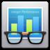 极客跑分:Geekbench V4.1.0 安卓版