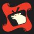 狼人杀V1.1.0 安卓版