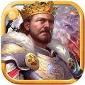 国王的恩赐2 V1.0.2 安卓版