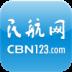 民航网 V1.32 安卓版