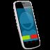 全屏来电显示 V3.5.1.32 安卓版
