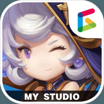 彩虹联萌 V1.0 安卓版