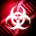 瘟疫病毒 1.0.4