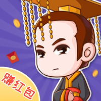 王朝星球红包版
