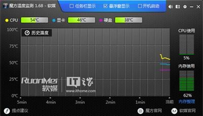 QQ占用内存大,怎么办?_52z.com