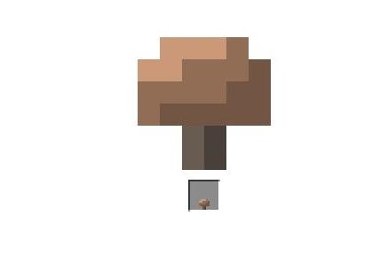 我的世界蘑菇种植方法及作用介绍_52z.com