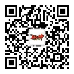 全民斗战神V2.0 安卓版_52z.com