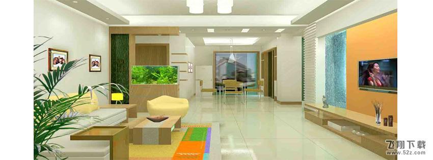 视听设备,台灯,接线板等的墙上插座一般距地面30厘米(客厅插座根据