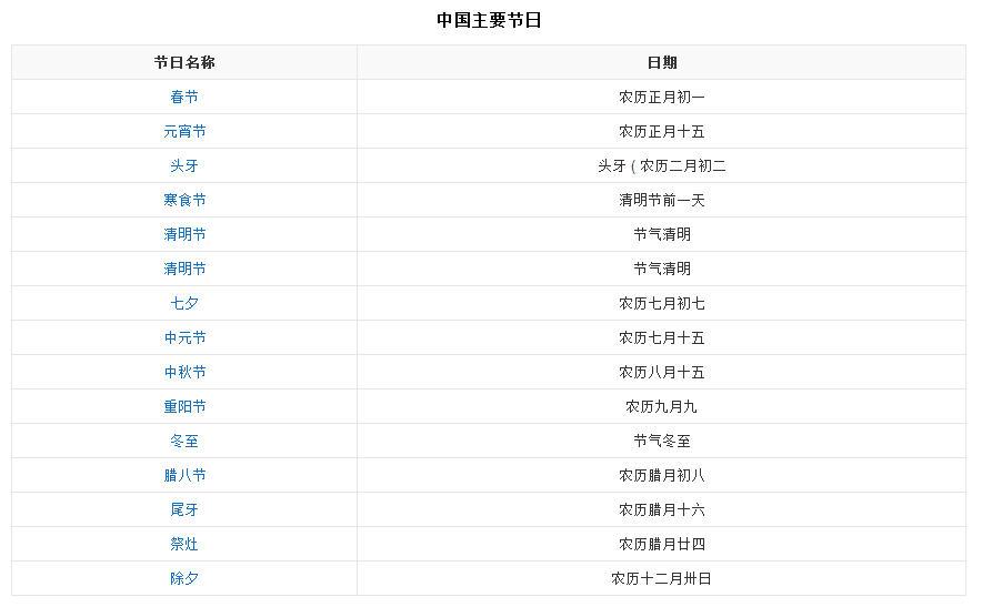 中国地图全图_52z.com