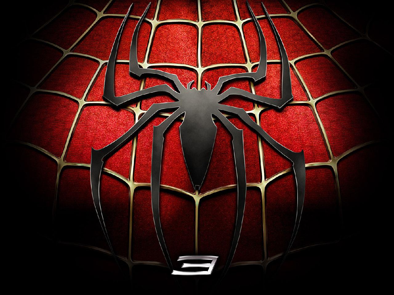 红蜘蛛 红蜘蛛Spiderman精美主题 V3.0 精美主题大图预览 红蜘蛛 红蜘蛛Spiderman精美主题 V3.0 精美主题图片