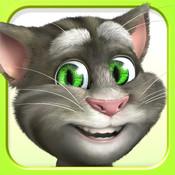 会说话的汤姆猫 2 - Talking Tom Cat 2V4.2 安卓版