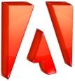 Adobe Creative Suite 6 英文破解版