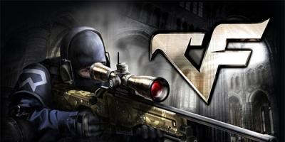 《穿越火线》(Cross Fire,简称CF)由韩国Smile Gate开发,在韩国由Neowiz发行,在中国大陆由腾讯公司运营。《穿越火线》是一款第一人称射击游戏的网络游戏,玩家扮演控制一名持枪战斗人员,与其他玩家进行械斗。