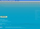 图书馆管理系统V2012.007 试用版