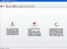 大嘴鸟整合营销引擎V4.10.85.232 免费版