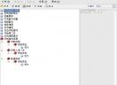 七世界键鼠精灵V1.0.0 绿色版
