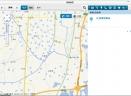 高德地图V1.0.0 官方安装版