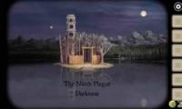 锈湖天堂岛rusty lake paradise第九章暗黑之灾攻略