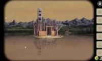 锈湖天堂岛rusty lake paradise第十章攻略