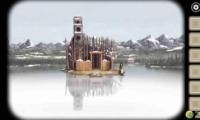 锈湖天堂岛rusty lake paradise第七章冰雹灾攻略