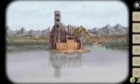 锈湖天堂岛rusty lake paradise第六灾泡疮灾攻略
